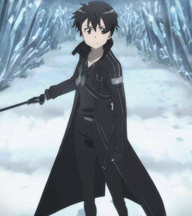 571627-sword_art_online___07___large_20